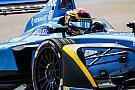 Formula E A Nissan érkezik a Renault helyére a Formula-E-ben?!