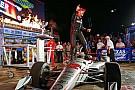 IndyCar En prueba accidentada, Power gana en Texas