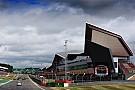 Tradição não manterá GP em Silverstone, diz ex-presidente