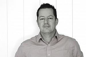 Liam Clogger wird Geschäftsführer von Motorsportstats.com