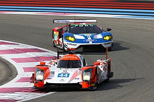 WEC Preview WEC season preview, Part 2: LMP2 and GTE contenders