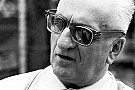 Formula 1 Bizarre plot to steal Enzo Ferrari's corpse is foiled