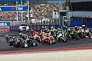 FIM umumkan kalender sementara MotoGP 2017
