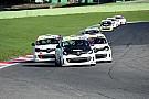 RS Cup: Sposito e Jelmini si aggiudicano le gare di Vallelunga
