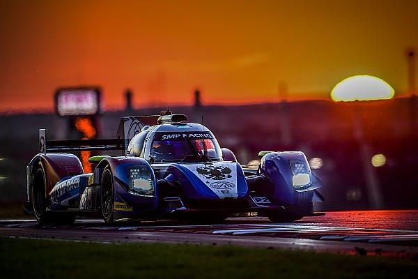 La BR01 del team SMP Racing