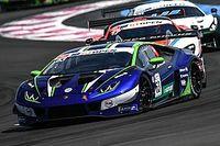 Double victoire pour Emil Frey Racing pour son retour en GT Open !