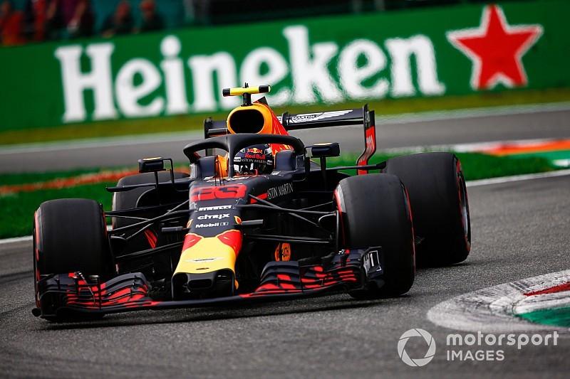 """Heineken: """"Nederlandse Grand Prix zou prachtig zijn voor de sport"""""""