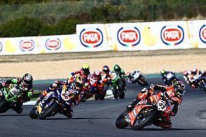 WK Superbikes 2021: Rijders, teams en contracten