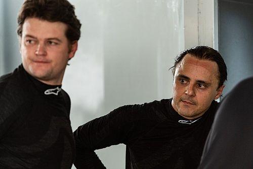 Porsche Cup: Kaesemodel reedita parceria com Massa na Endurance visando subir na classificação