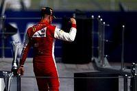 Бывшие гонщики Ф1 не увидели у Мика Шумахера таланта его отца