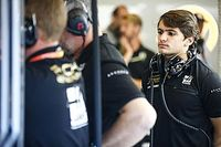 F1: Chefe da Haas diz que Pietro Fittipaldi deve seguir na equipe