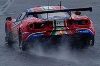 Ferrari zbuduje hipersamochód
