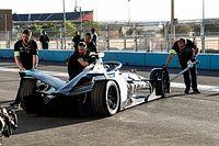 Mercedes: La Fórmula E puede aportar pilotos e ingenieros a la F1