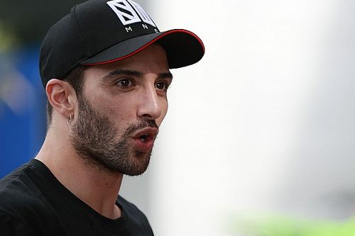 WADA calls to extend Iannone's drugs ban to four years