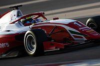 F3シュピールベルク:レース1はプレマがワンツー。ピアストリが優勝飾る