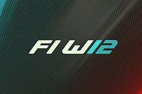 Vídeo: la presentación del Mercedes W12 F1, en directo (12:00h)