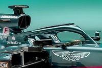 Aston Martin, beş sene içerisinde şampiyonluk hedefi ortaya koydu