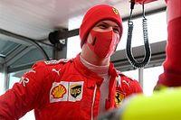 Schumacher ırkçılık konusundaki tepkilere yanıt verdi