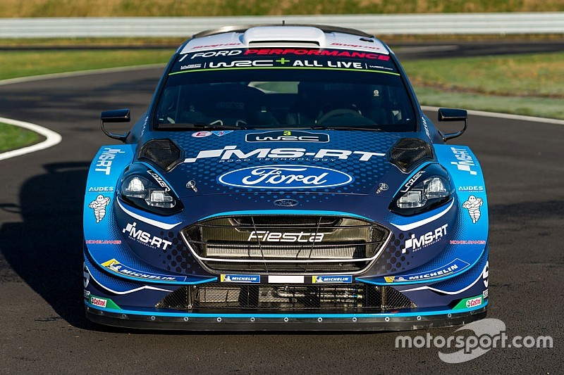 [Image: m-sport-ford-livery-1.jpg]
