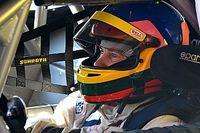 Jacques Villeneuve correrá NASCAR Euro em 2019