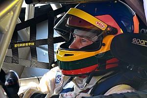 Villeneuve volverá a disputar una temporada completa 14 años después, con 47