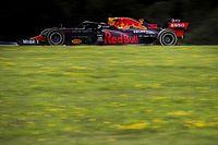 Újabb részletek a Red Bull sérüléseiről: hihetetlenül szerencsétlen volt Verstappen