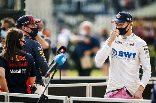 """Schumacher: """"Hülkenberg is voorkeurskandidaat bij Red Bull"""""""