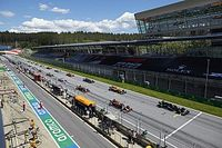 Why is it called the Styrian Grand Prix? Second Austrian F1 race explained