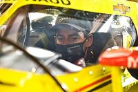 Pagenaud: Decisions at Indy will need to be quick – and right