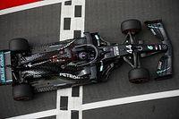F1、ベルギーGPからPUの予選モードが禁止に? FIAがチームに書簡送る