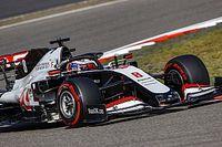 Grosjean verrast dat financiën beide Haas-coureurs de kop kost