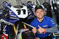 Wójcik Racing Team potwierdza skład na finał MŚ