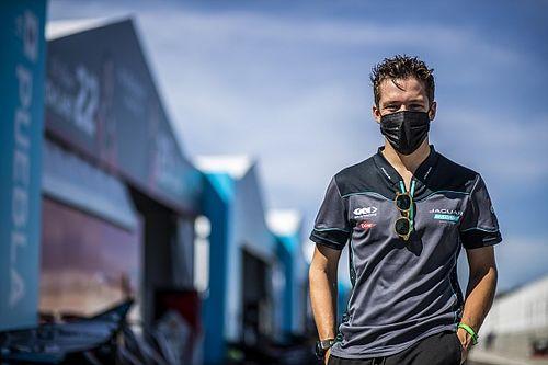 Fenestraz to make US racing debut at Lime Rock