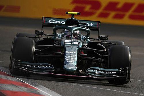 """A jövőben a költségvetési szabályok jelentik majd az új """"hadszínteret"""" az F1-ben"""