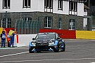 TCR Stefano Comini gives maiden win to Audi and Comtoyou
