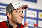 DTM DTM 2017: Audi-Pilot Mike Rockenfeller erhält Startfreigabe