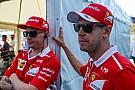 Formel-1-WM 2017: Wo Ferrari noch Chancen hat