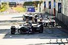 Formula E Formula E,  Hugo Boss anlaşmasının detaylarını açıkladı