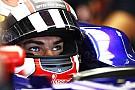 Gasly pourrait manquer Austin pour courir en Super Formula