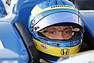 Bourdais: La F1 n'a
