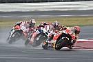 Carbon-Bremse im Regen: Warum dieser MotoGP-Trend entstanden ist