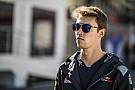 Kvyat kembali ke Toro Rosso, jadi rekan setim Gasly