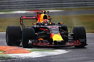 Formel 1 News Renault: Red Bull bekommt bessere F1-Motoren als Werksteam