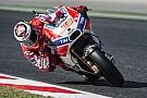 MotoGP-Sorgenkind Jorge Lorenzo: