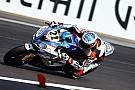 Superbike-WM Markus Reiterberger: WSBK-Rückkehr mit oder ohne BMW?