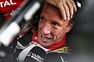 WRC Citroen все ще вирішує долю Міка на Ралі Іспанія