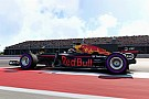 """Videogames Verstappen: """"Gevoel met RB13 in F1 2017 is heel realistisch"""""""