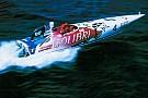 Boat Le Colibri, un défi technique sans précédent
