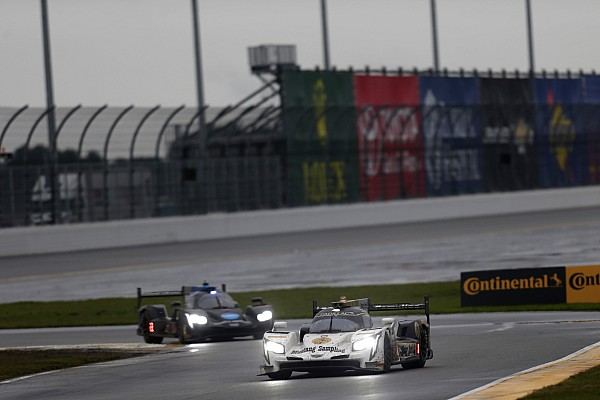 IMSA Daytona 24 Hours: Hr23 – Three of four classes still up for grabs
