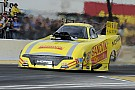 NHRA Hagan and Pritchett go two-for-two in Arizona
